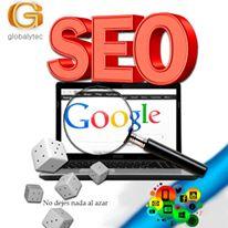 Seo Online Seo Offline Globalytec