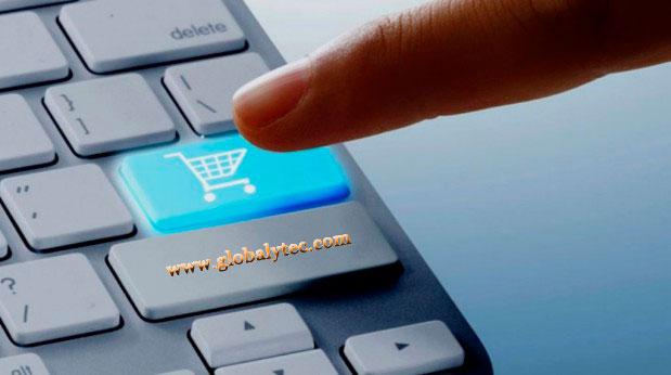 Mi tienda Online no vende III