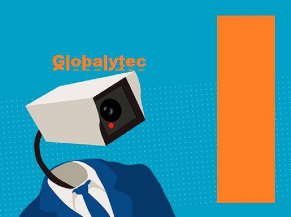Ver tu web con los ojos de los visitantes